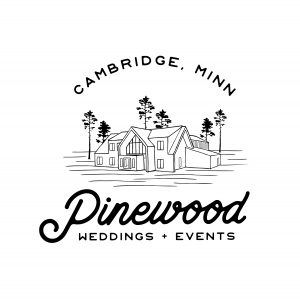 minnesota-wedding-venue-pinewoodweddingsandevents-logo
