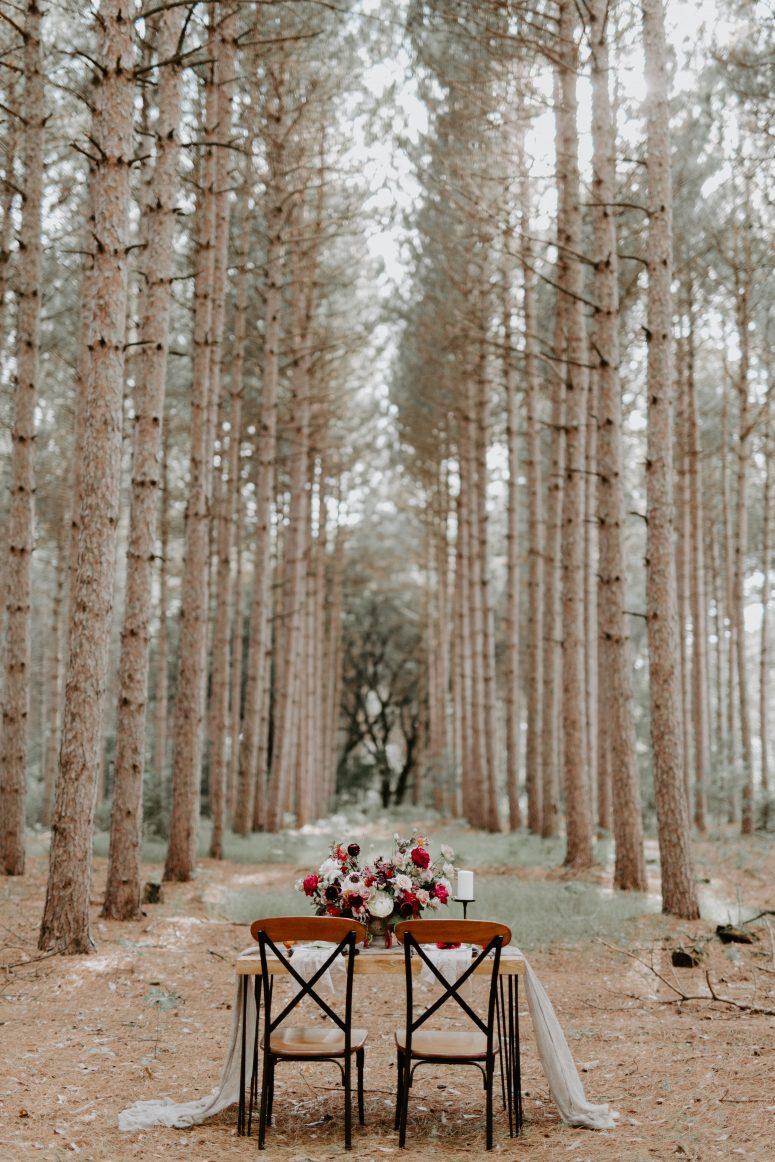 minnesota-wedding-venue-pinewoodweddingsandevents-outdoor-ceremony
