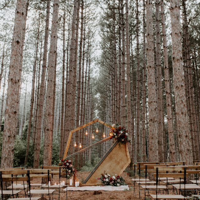 minnesota-wedding-venue-pinewood-weddingsandevents-bride-007