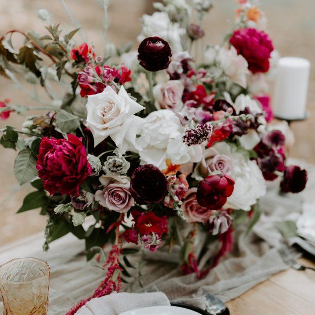 minnesota-wedding-venue-pinewood-weddingsandevents-bride-007